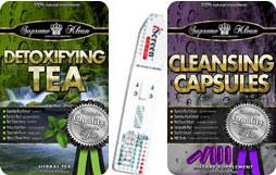 Methamphetamine detox kits from passingalldrugtest com